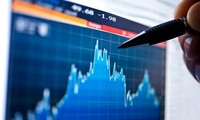 Công bố Báo cáo tổng quan thị trường tài chính Việt Nam năm 2015