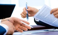 Nghị định 07/2016/NĐ-TTg liên quan đến văn phòng đại diện, chi nhánh của thương nhân nước ngoài