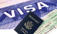 Miễn lệ phí cho visa miễn thị thực