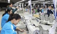 Đài Loan (Trung Quốc) xếp thứ 3/50 quốc gia và vùng lãnh thổ có dự án đầu tư tại Việt Nam