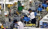 Vốn FDI vào Việt Nam bật tăng đạt hơn 10 tỷ USD