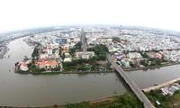 Hội nghị Hợp tác phát triển kinh tế Việt Nam-Pháp lần thứ 10 diễn ra từ 15-17/09 tại Cần Thơ