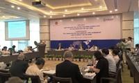 Hiệp định Đối tác xuyên Thái Bình Dương (TPP) và tác động đối với Việt Nam
