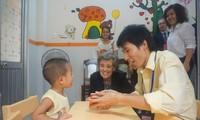 Liên hợp quốc cam kết hỗ trợ Việt Nam hoàn thiện hệ thống bảo vệ trẻ em quốc gia
