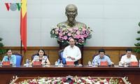 Không ngừng đổi mới hoạt động của các cấp Hội Liên hiệp Phụ nữ Việt Nam