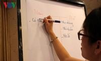 VOV và UNESCO tổ chức tập huấn truyền thông về bất bình đẳng giới