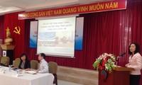 Việt Nam tham gia tích cực vào hoạt động của hệ thống nhân quyền quốc tế
