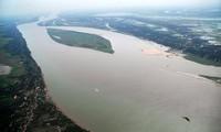 Đẩy mạnh quan hệ hợp tác đa phương trong quản lý, sử dụng bền vững nguồn nước sông Mekong