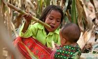 Tổ chức tầm nhìn Thế giới hỗ trợ hơn 1,8 triệu đôla Mỹ cải thiện đời sống người nghèo ở Quảng Trị