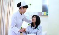 Ngành Y tế Việt Nam quyết tâm đổi mới vì người bệnh