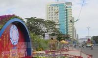 Lãnh đạo tỉnh Khánh Hòa gặp đại diện các nền kinh tế Diễn đàn hợp tác kinh tế châu Á-Thái Bình Dương