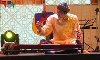 """Khai mạc """"Những ngày văn hóa Hàn Quốc tại Hội An"""""""