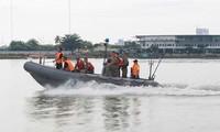 Chương trình Đối tác Thái Bình Dương hoàn thành các hoạt động tại Đà Nẵng