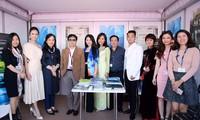 Điện ảnh Việt Nam ghi dấu ấn tại Liên hoan Phim quốc tế Cannes