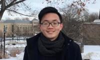 VietAbroader với ba dự án bổ ích dành cho giới trẻ Việt Nam