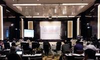 Hàn Quốc tiếp tục hỗ trợ Việt Nam phát triển đô thị xanh