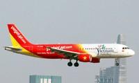 Vietjet công bố mở đường bay Hà Nội -Yangon