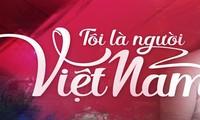 Tư vấn trường hợp lấy quốc tịch Việt Nam khi không có giấy tờ gốc