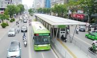 Trình độ A2 - Bài 6: Phương tiện giao thông - phần ôn tập (Tiết 3)