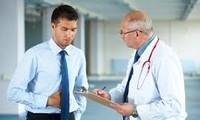 Trình độ A2 - Bài 7: Cách hỏi tình trạng sức khỏe (Tiết 1)