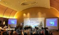 Việt Nam thúc đẩy thị trường du lịch Indonesia