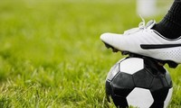 Trình độ A2 - Bài 10: Nói về thể thao (Tiết 2)