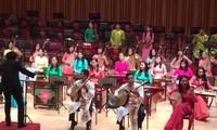 Trình độ A2 - Bài 11: Âm nhạc truyền thống (Tiết 3)