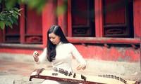 Trình độ A2 - Bài 11: Âm nhạc truyền thống (Tiết 1)