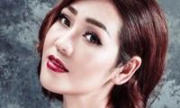 Thu rất thật Thu - Một luồng gió khác cho âm nhạc Phú Quang