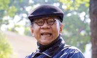 Nhạc sĩ Hoàng Vân và những ca khúc vượt thời gian