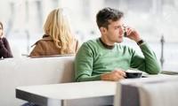 Trình độ B1 - Bài 1: Nói chuyện điện thoại (Tiết 2)