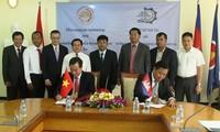 Việt Nam – Campuchia: Các trường đại học tăng cường hợp tác cùng phát triển