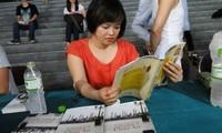 """TS Nguyễn Ngọc Hường: Tôi mong góp sức phát triển ngành công tác xã hội tại Việt Nam"""""""