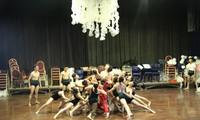 """Nghệ sỹ Việt Nam – Nhật Bản hợp tác trình diễn """"Bản giao hưởng mùa hạ"""""""