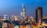Các nhà khoa học đóng góp cho sự phát triển của Thành phố Hồ Chí Minh