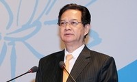 Prime Minister to attend China-ASEAN Expo