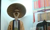 The Thai ethnic group in Vietnam