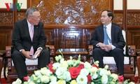 Vietnam, Japan to tap economic cooperation potential