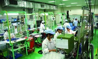 Hai Phong investment encouragement meeting to open on September 19