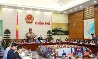 Judicial reform aims to promote judicial examination