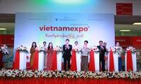 Vietnam evaluates trade, investment opportunities in Myanmar