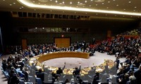Vietnam calls UN to prioritize long-term conflict prevention