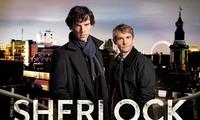Sherlock Holmes's 130th birthday celebrated