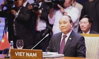 Prime Minister to attend World Economic Forum on ASEAN