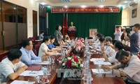 Vice President: Con Dao capable of receiving 1 million visitors annually