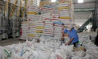 Vietnam to sell 175,000 tonnes of rice to the Philippines