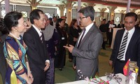 ASEAN Dhaka Committee celebrates the 50th anniversary of ASEAN