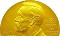 2017 Nobel Peace Prize to be awarded to ICAN