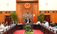 Prime Minister agrees to develop Bac Ninh into a centrally-run city