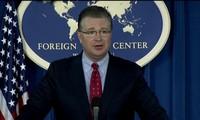 US Senate approves new Ambassador to Vietnam